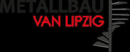 Metallbau Van Lipzig